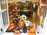 Boutique du Petit Champlain