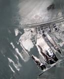 formes dans la glace