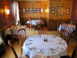 Chez Antoine, LE restaurant incontournable de  Rivière-du-Loup