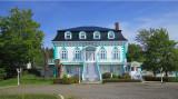 Maison de Saint-André