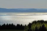 les iles du St-Laurent