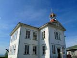 La vieille école de Saint-André