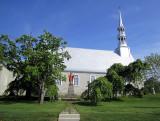 Église de Saint-André