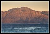 Gulf of Mirambelo