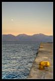 Agios Nikolaos - Dock