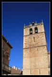 Riaza - Segovia