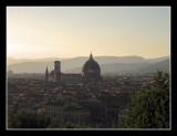 City View -Duomo