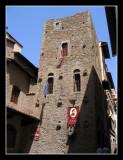Dante Museum