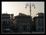 Santa Croce Square
