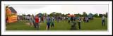 Park in Kitchener Ont