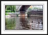 Under Bridge ps.