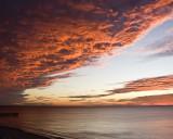 MB Sunrise_0108