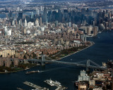 East River_9024