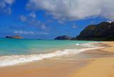 Hawaii -- The Aloha State
