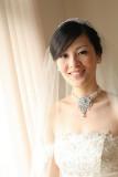 Dorene's Bride