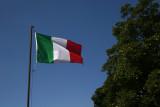 Comovatn, Coderadalurinn og Cinque Terre