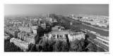Panorama1_FR_BW__edited-1.jpg