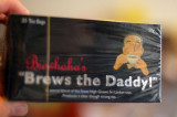 29th July 2009  brews's the daddy