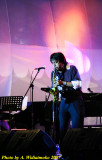 Ireng Maulana & Friends at JakJazz 2007