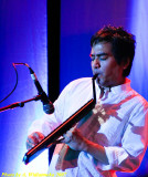 Indra Lesmana (PIG) at JakJazz 2007