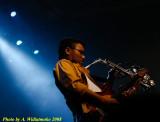 Java Jazz 2008