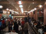 Beijing Casper Dinner4