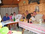 Sibiu 17 augustus 2004 024