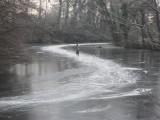 3 january 2009 - Loosdrecht & Kortenhoef