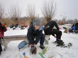 10 januari 2010, Kortenhoef