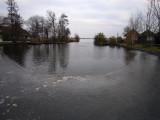 020 - achter het water ligt de vijfde plas