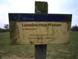 021 - Loosdrecht, de Morgenstond
