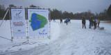 014 - het lange rondje over de Vuntus is 4 kilometer