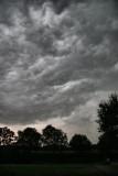 Stormchase Nederland 20 augustus 2009 038