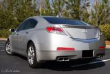 2009 Acura TL SH-AWD - IMG_6529.jpg