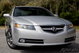 2008 Acura TL Type-S #2-IMG_6150-front right.jpg