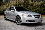 2008 Acura TL Type-S #2-IMG_6147-front right.jpg