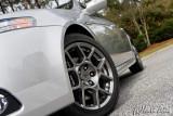 2008 Acura TL Type-S #2-IMG_6121-Front Left Wheel.jpg