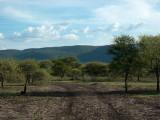 Botswana 2009 ~ Second trip