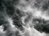 Boiling Storm II