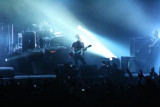 Stereophonics live in Sheffield 2008