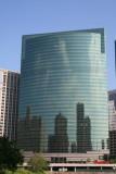 Modern Architecture, Chicago