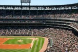 Cellular Field, Chicago