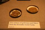 Klondike Gold in Seattle