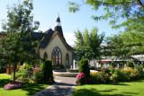 St Andrews Church, Kamloops