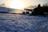 Westfield Farm, Wensleydale