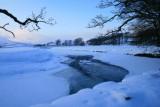 River Ure near Hawes