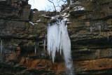 Icy Hardraw Force