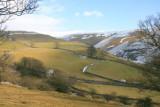 0595 valley bottom kettlewell.jpg