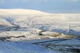 0631 gt whernside snow.jpg