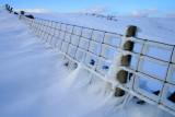 0673 fence snow.jpg